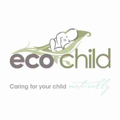 Eco Child Logo