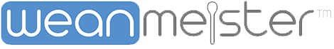 WeanMeister Logo