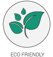 Product Icon - Eco Friendly