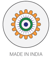 Product Icon - Made in India