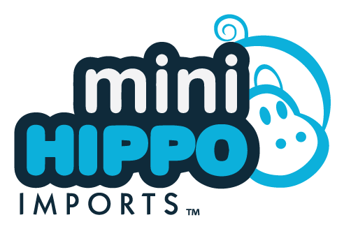Mini Hippo Shop