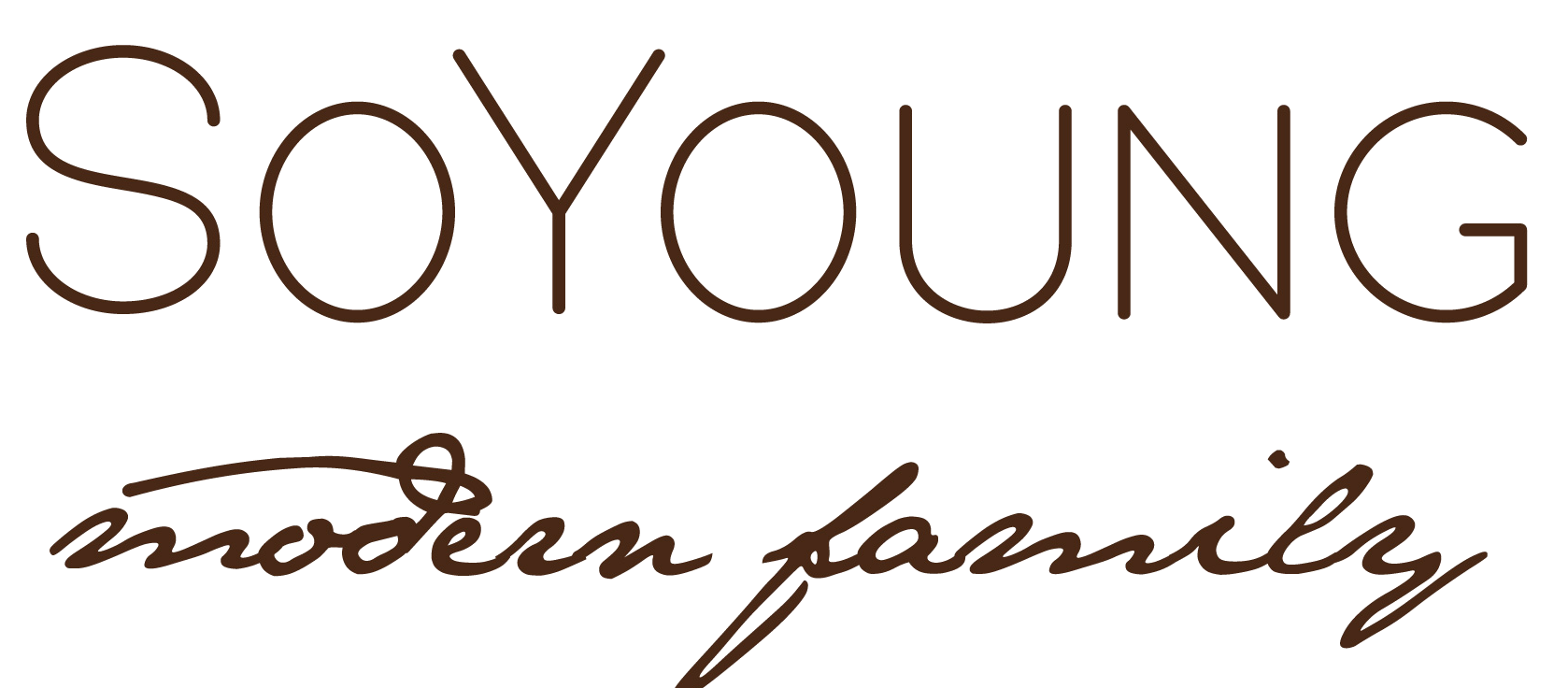 SoYoung Logo