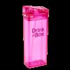 Precidio DIB Large - Pink