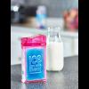 Precidio DIB - Ice on the Box