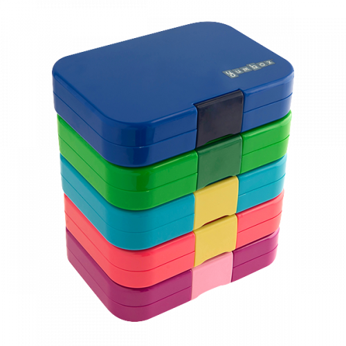 Yumbox Original - Stack