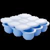 Wean Meister Freezer Pods - Blue