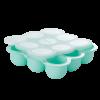 Wean Meister Freezer Pods - Mint