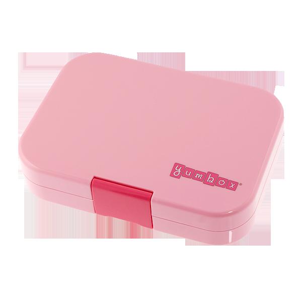 Yumbox - Gramercy Pink