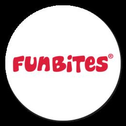 FunBites - Logo
