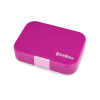 Yumbox - Malibu Purple