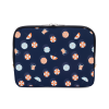 Yumbox - Poche - Umbrella