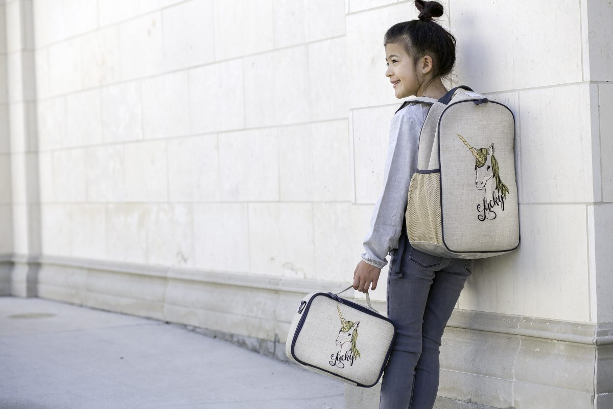 Blog - Lifestyle - SoYoung Lucky Unicorn