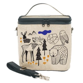 SoYoung - Small Cooler Bag - Wee Gallery Nordic