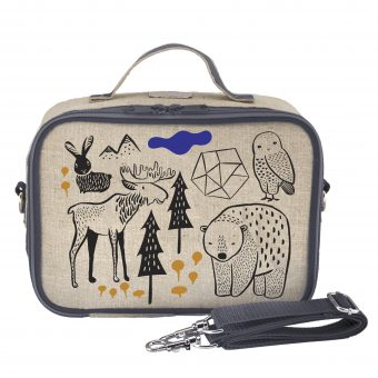 SoYoung - Lunchbox - Wee Gallery Nordic