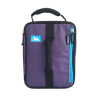Arctic Zone Lunch Pack Expandable - Logan
