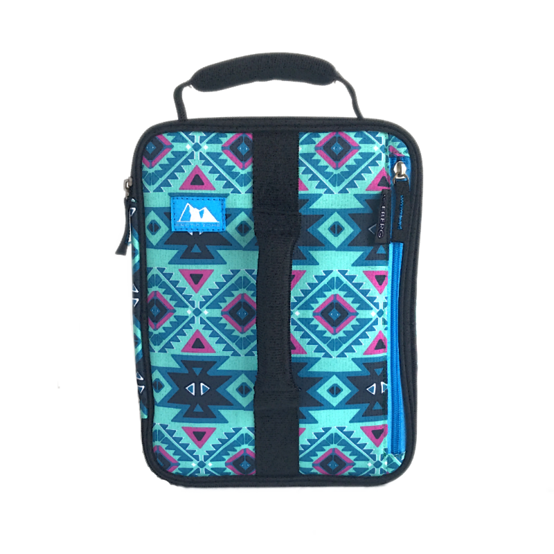 Arctic Zone Lunch Pack Expandable - Aztec