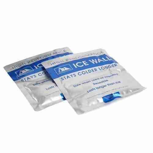 Arctic Zone Ice Packs