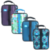 Arctic Zone Lunch Pack Expandable - Stacked