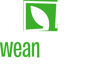 Wean Green - Logo