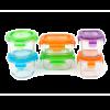 Wean Green - Baby Set - Unboxed