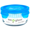 Wean Green - Lunch Bowl - Blueberry