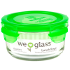 Wean Green - Lunch Bowl - Pea