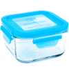 Wean Green - Lunch Cube - Blueberry