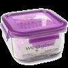 Wean Green - Lunch Cube - Grape