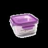 Wean Green - Snack Cube - Grape
