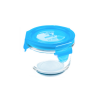 Wean Green - Wean Bowl - Blueberry