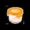 Wean Green - Wean Bowl - Carrot