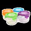 Wean Green - Wean Bowls - Group