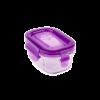 Wean Green - Wean Tub - Grape
