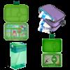 Bundle - Keep Cool - Green