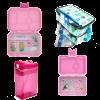Bundle - Keep Cool - Pink
