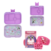 Back to School Bundle - Lilac
