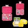 Back to School Bundle - Pink
