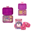 Back to School Bundle - Purple