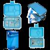Bundle - Keep It Cool - Light Blue