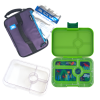 Bundle - Large Lunch - Go Green
