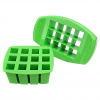 FunBites - Green