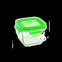 Wean Green - Wean Cube - Green