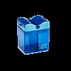 Precidio SIB - Blue Blue