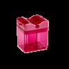 Precidio SIB - Pink Pink
