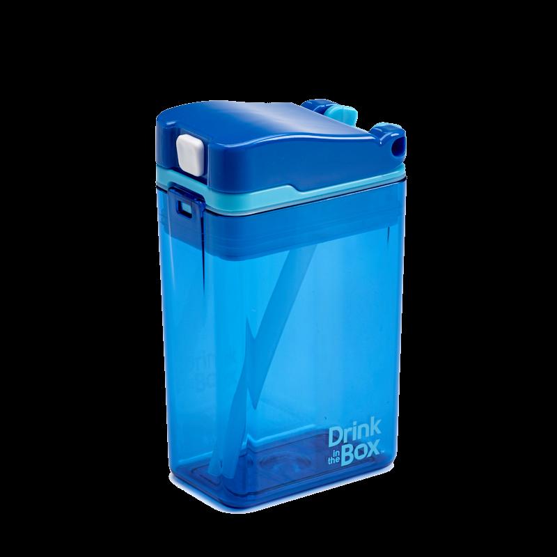 Precidio DIB Small - Blue Blue