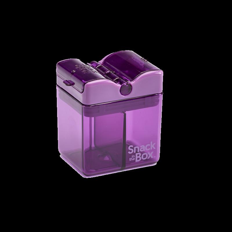 Precidio SIB - Purple Purple