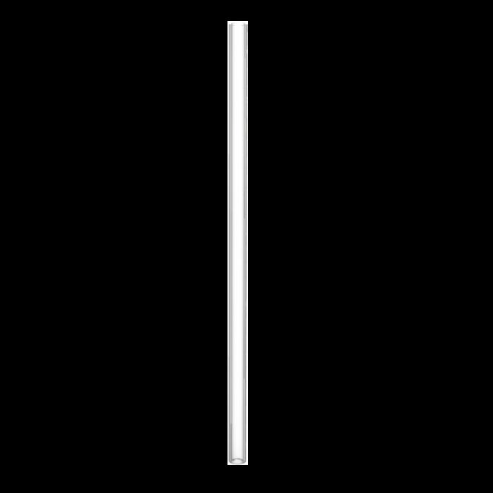 Precidio DIB Replacement Kit - Large Straw