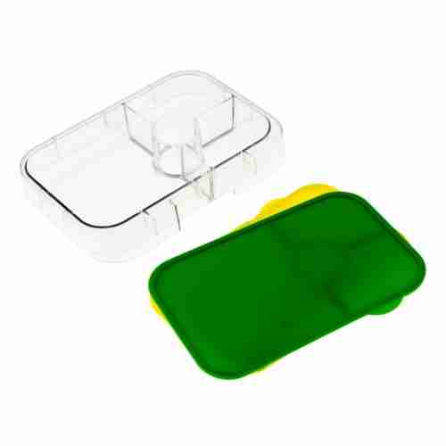 Yumbox - Panino Tray With Lid
