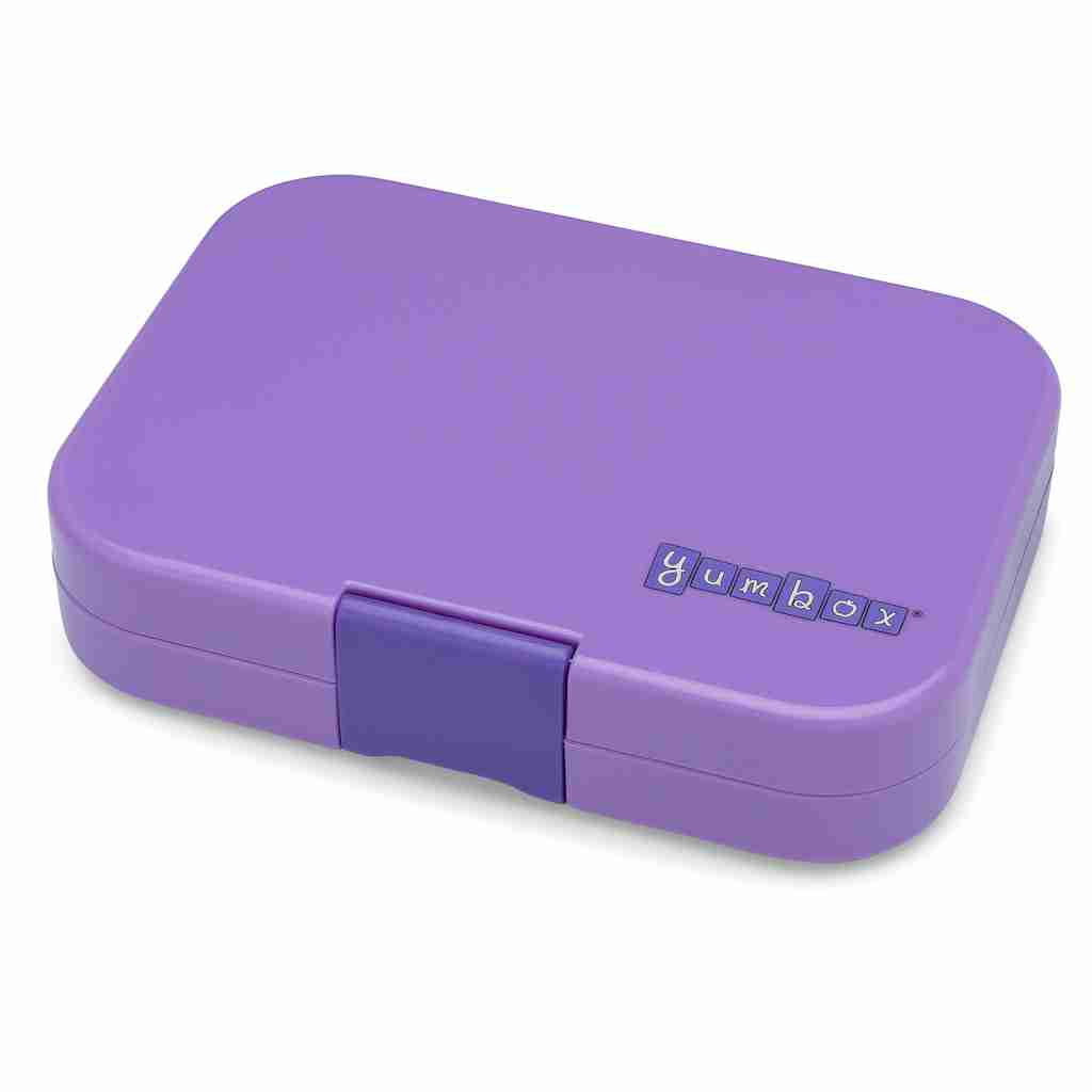 Yumbox - Dreamy Purple
