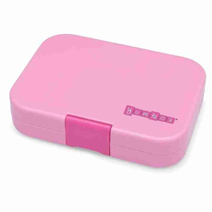 Yumbox - Power Pink
